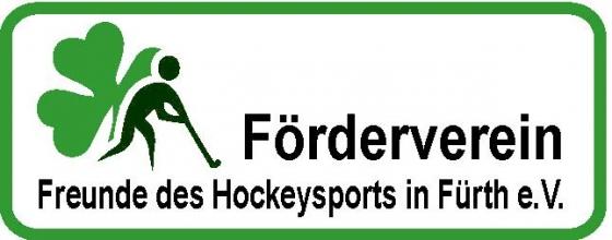 greuther fürth hockey